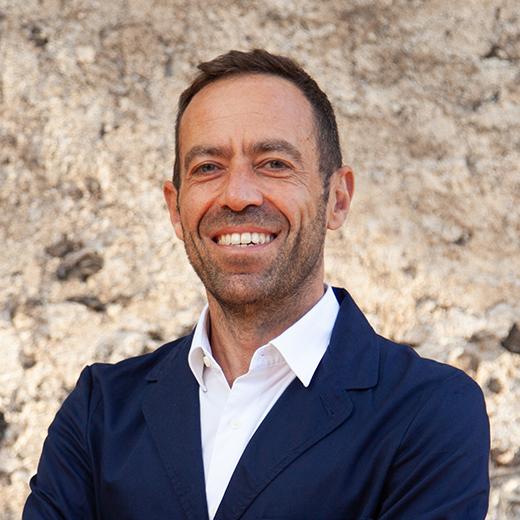 Paolo Cossu